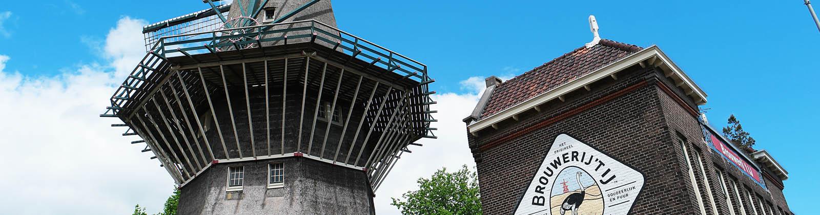Unique-experiences-workshops-Amsterdam
