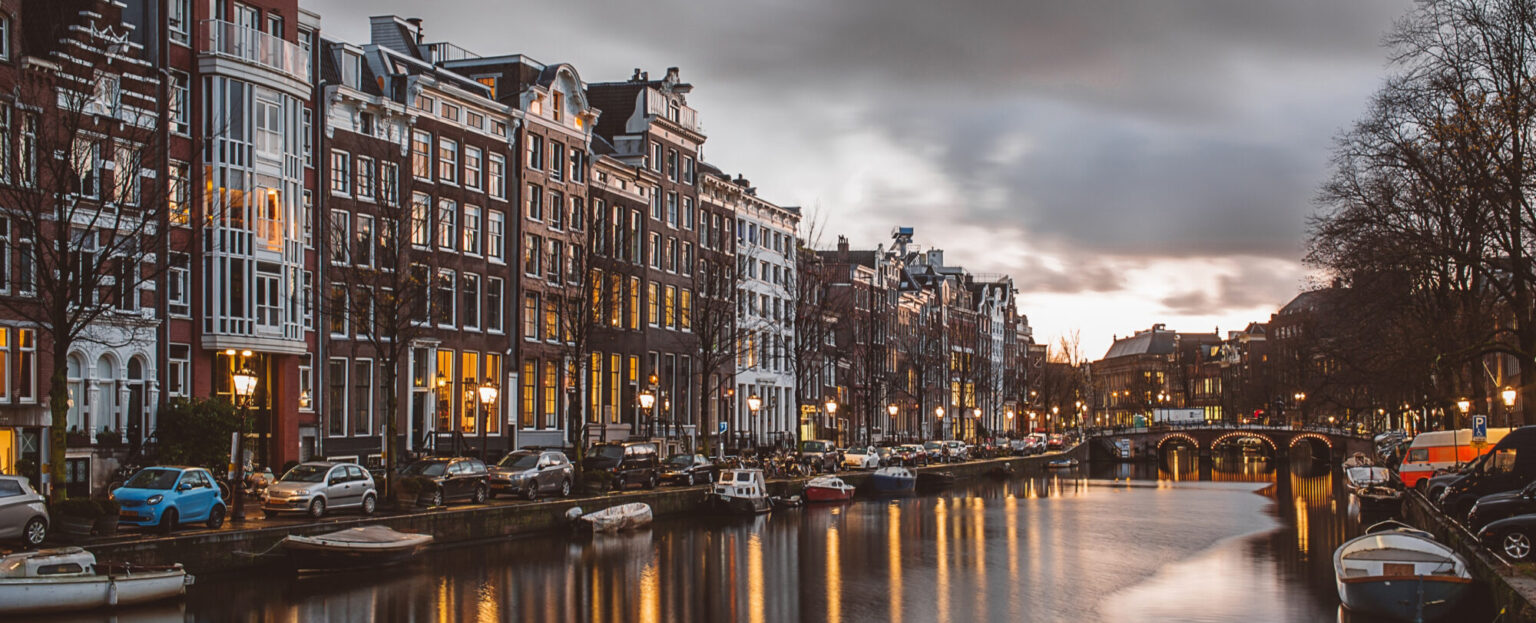 Our-work-in-Amsterdam-ZOYO-Travel-V3