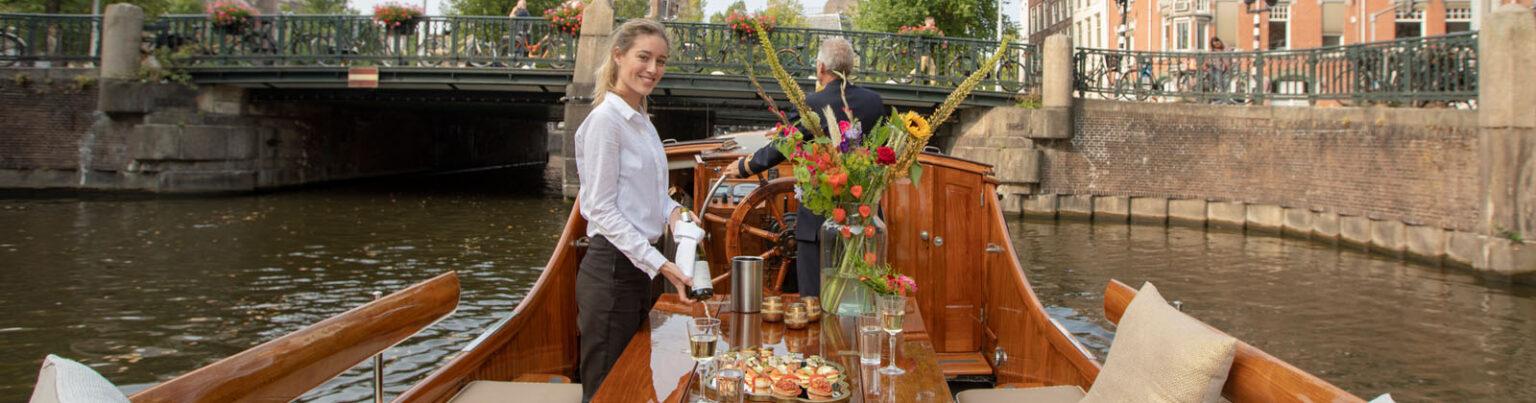 Luxury-travel-Amsterdam-1