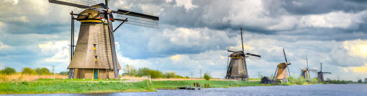 Destination-management-company-Holland-1