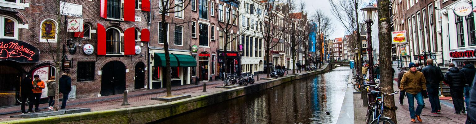 Private-tours-Amsterdam-1