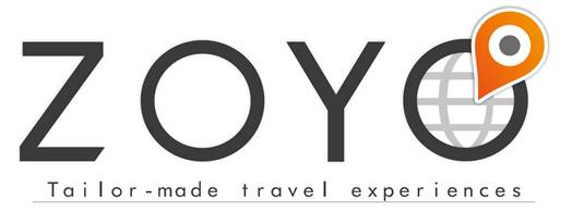 ZOYO Travel