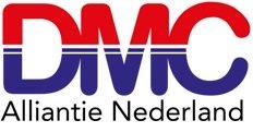 DMC-Alliantie-Amsterdam-ZOYO-Travel